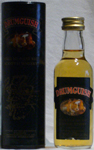 Single Highland Malt Scotch Whisky Drumguish