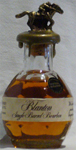 Blanton Single Barrel Bourbon