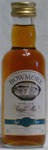Bowmore Scotch Whisky 12 years