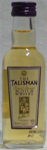 Finest Blended Scotch Whisky The Talisman