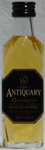The Antiquary 12 Years Old Superior Deluxe Scotch Whisky