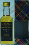 Single Highland Malt Scotch Whisky 8 Years Old from Tamdhu Distillery Gordon & Macphail-Gordon & Macphail (capses escoceses)