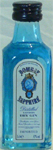 Dry Gin Sapphire The Bombay-The Bombay Spirits Company Limited