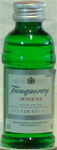 Tanqueray Special Dry-Tanqueray, Charles