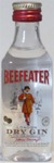 Beefeater London Dry Gin-James Burrough