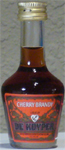 Cherry Brandy De Kuyper