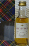 Glenburgie Single Highland Malt Scotch Whisky Aged 8 Years-Gordon & Macphail (capses escoceses)