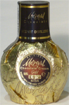 Mozart Chocolate Cream Gold-Mozart Distillerie GmbH