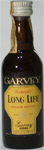 Oloroso Long Life Garvey Medium Sherry San Patricio