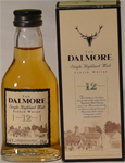 The Dalmore Single Highland Malt Aged 12 Years
