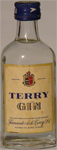 Terry Gin