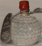 Grappa Alexander Golf Ball-Alexander Society (Distilleria Bottega s.r.l.)