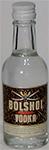 Bolshoi Vodka Rowett-Rowett Legge & Co. Ltd.